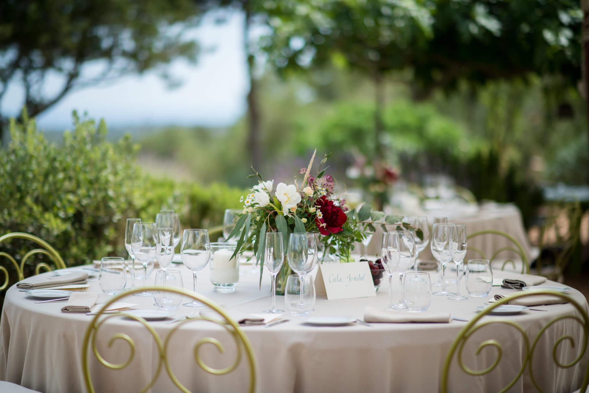 https://www.white-ibiza.com/wp-content/uploads/2020/03/ibiza-wedding-photographer-gypsy-westwood-2020-11.jpg