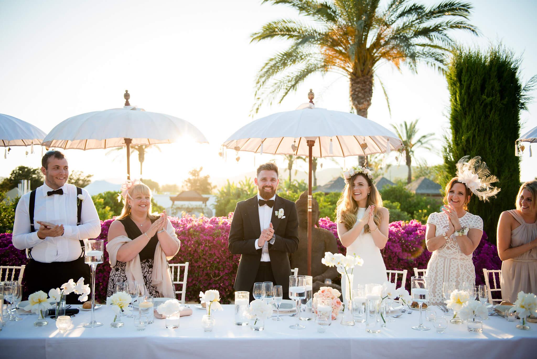 https://www.white-ibiza.com/wp-content/uploads/2020/03/ibiza-wedding-photographer-gypsy-westwood-2020-12.jpg