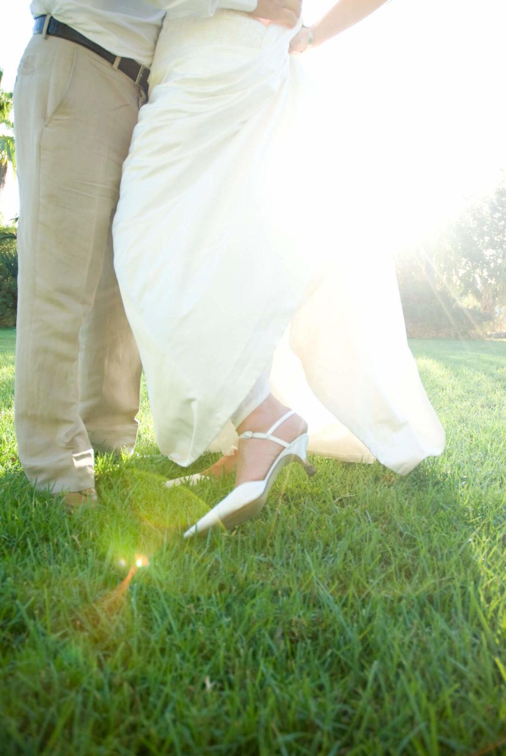 https://www.white-ibiza.com/wp-content/uploads/2020/03/ibiza-wedding-photographer-gypsy-westwood-2020-13-1028x1536.jpg