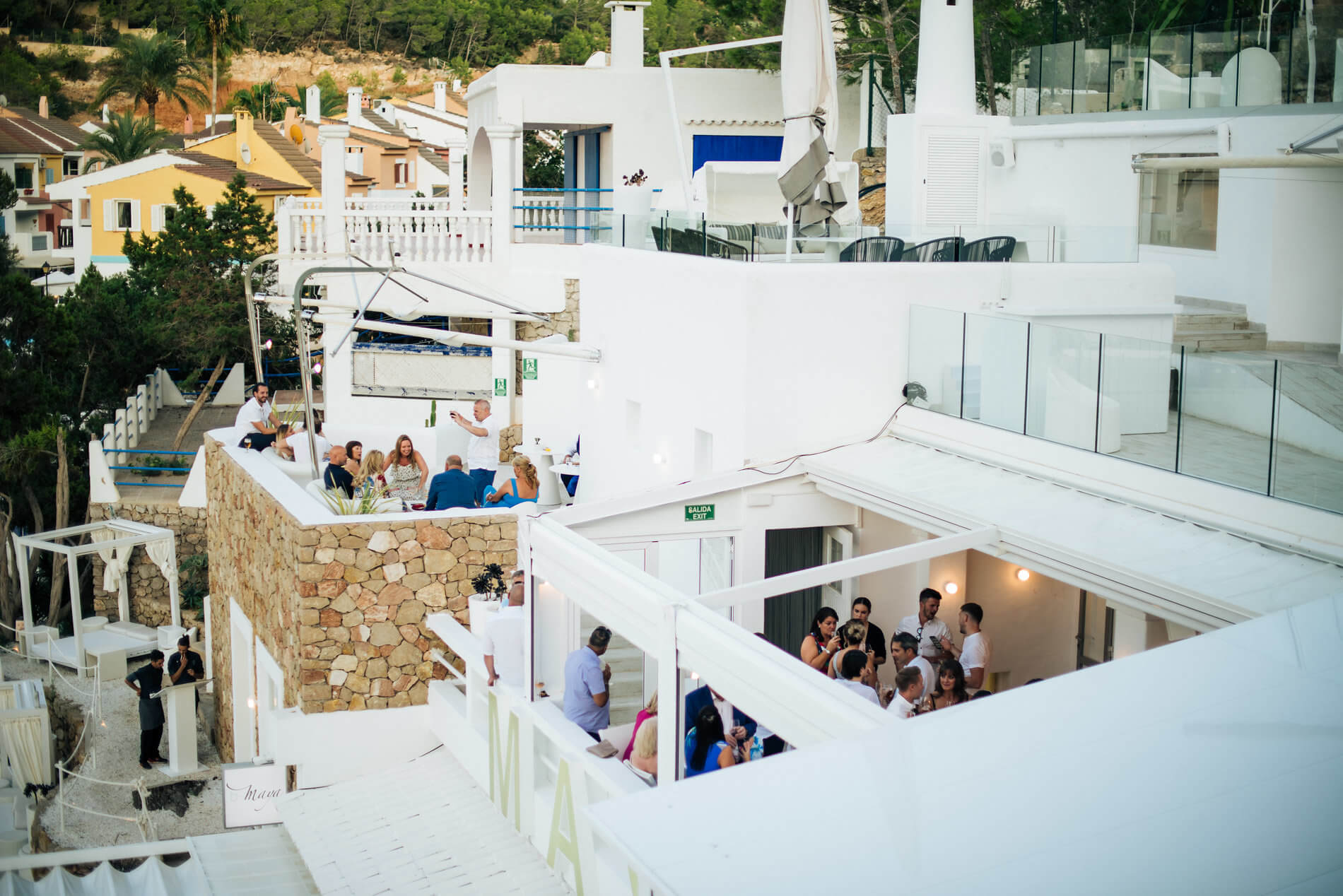 https://www.white-ibiza.com/wp-content/uploads/2020/03/ibiza-wedding-venue-maya-beach-club-2020-01.jpg