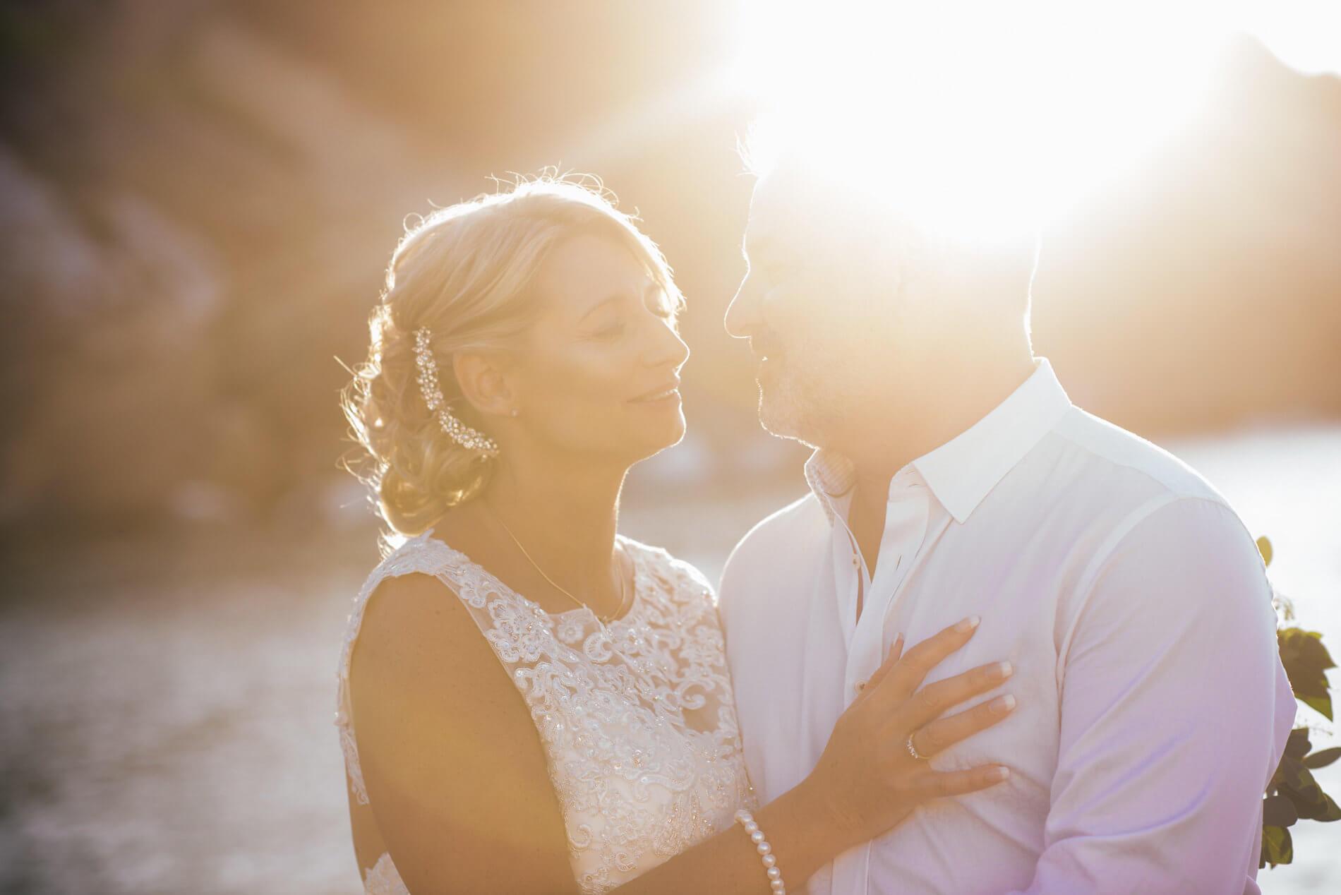 https://www.white-ibiza.com/wp-content/uploads/2020/03/ibiza-wedding-venue-maya-beach-club-2020-02.jpg