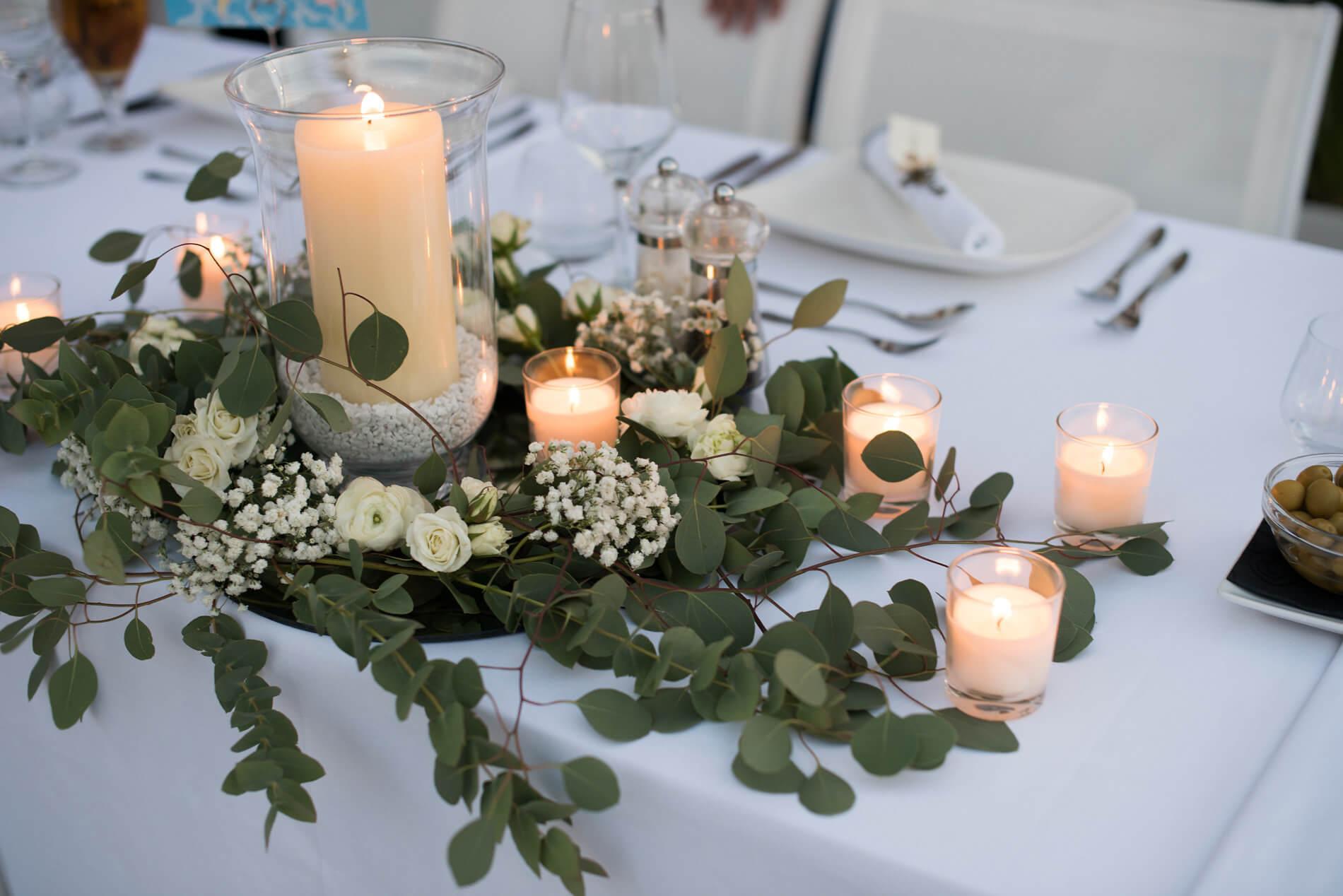 https://www.white-ibiza.com/wp-content/uploads/2020/03/ibiza-wedding-venue-maya-beach-club-2020-03.jpg