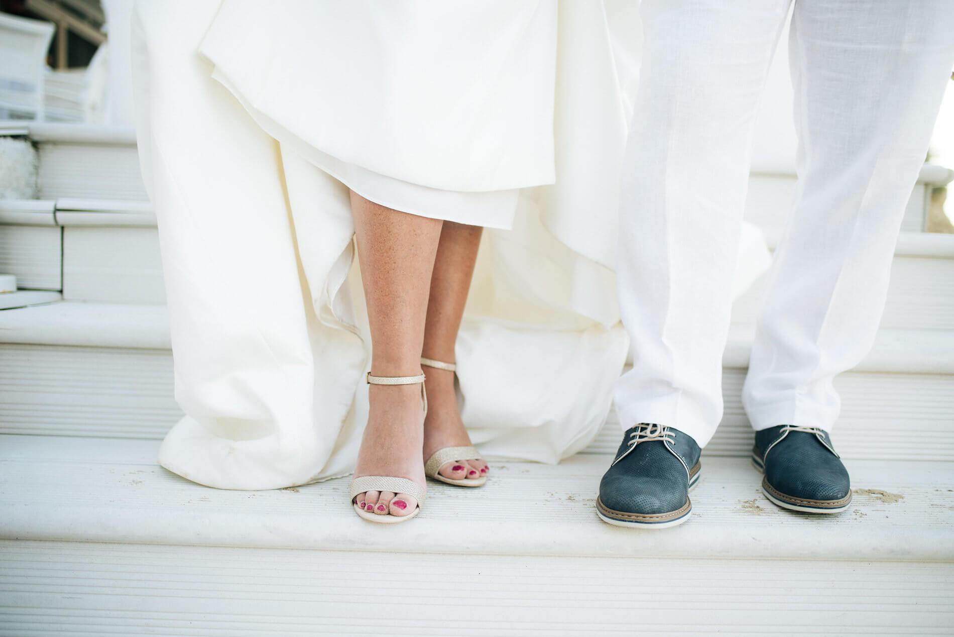 https://www.white-ibiza.com/wp-content/uploads/2020/03/ibiza-wedding-venue-maya-beach-club-2020-04.jpg