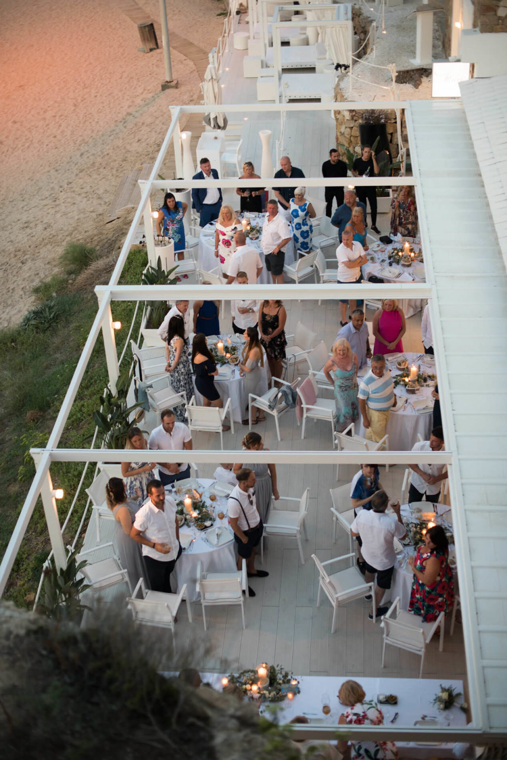 https://www.white-ibiza.com/wp-content/uploads/2020/03/ibiza-wedding-venue-maya-beach-club-2020-05-1025x1536.jpg