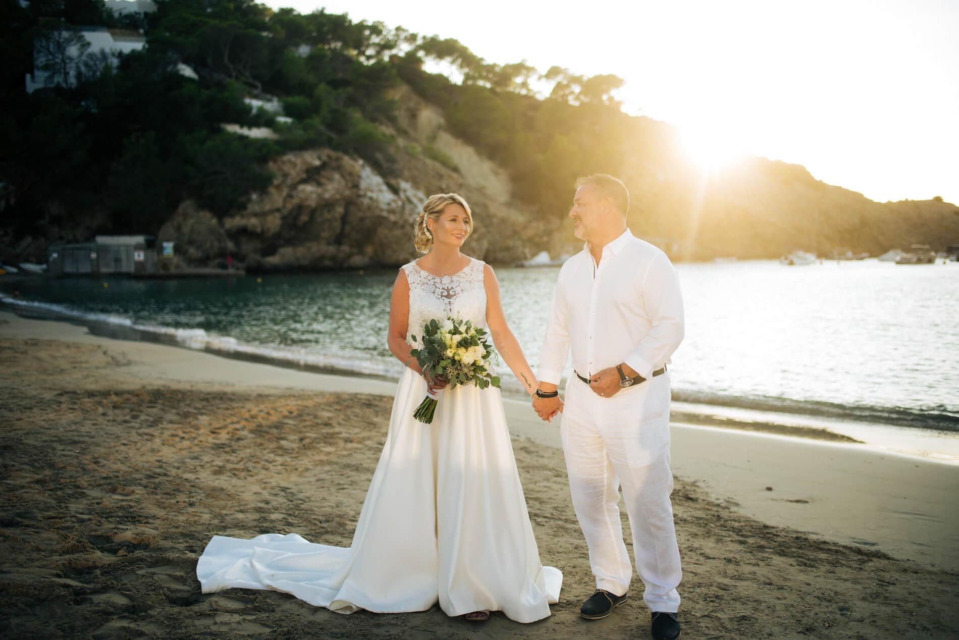 https://www.white-ibiza.com/wp-content/uploads/2020/03/ibiza-wedding-venue-maya-beach-club-2020-07.jpg