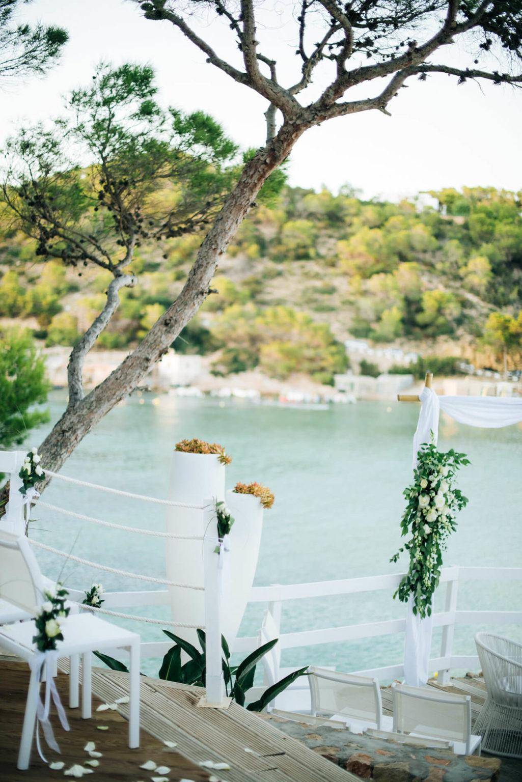 https://www.white-ibiza.com/wp-content/uploads/2020/03/ibiza-wedding-venue-maya-beach-club-2020-09-1025x1536.jpg