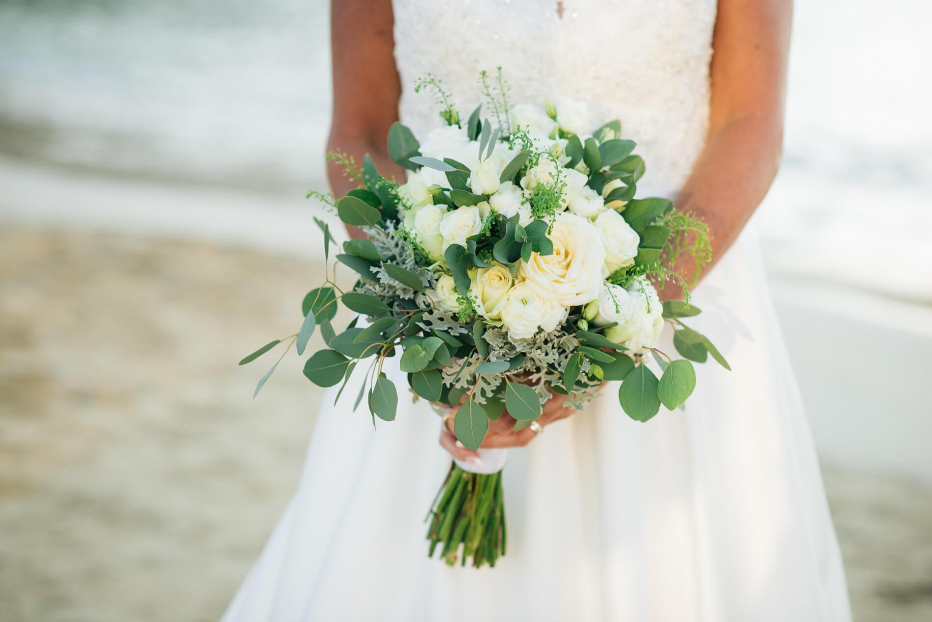 https://www.white-ibiza.com/wp-content/uploads/2020/03/ibiza-wedding-venue-maya-beach-club-2020-10.jpg