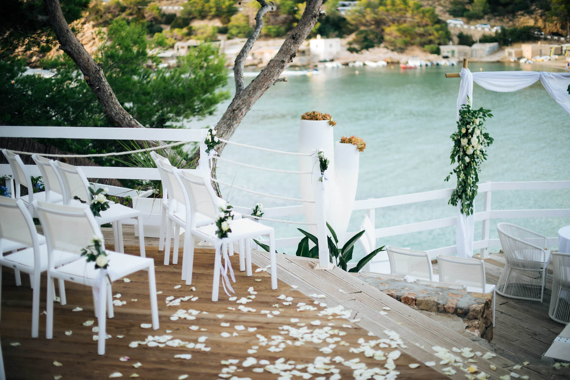 https://www.white-ibiza.com/wp-content/uploads/2020/03/ibiza-wedding-venue-maya-beach-club-2020-12.jpg