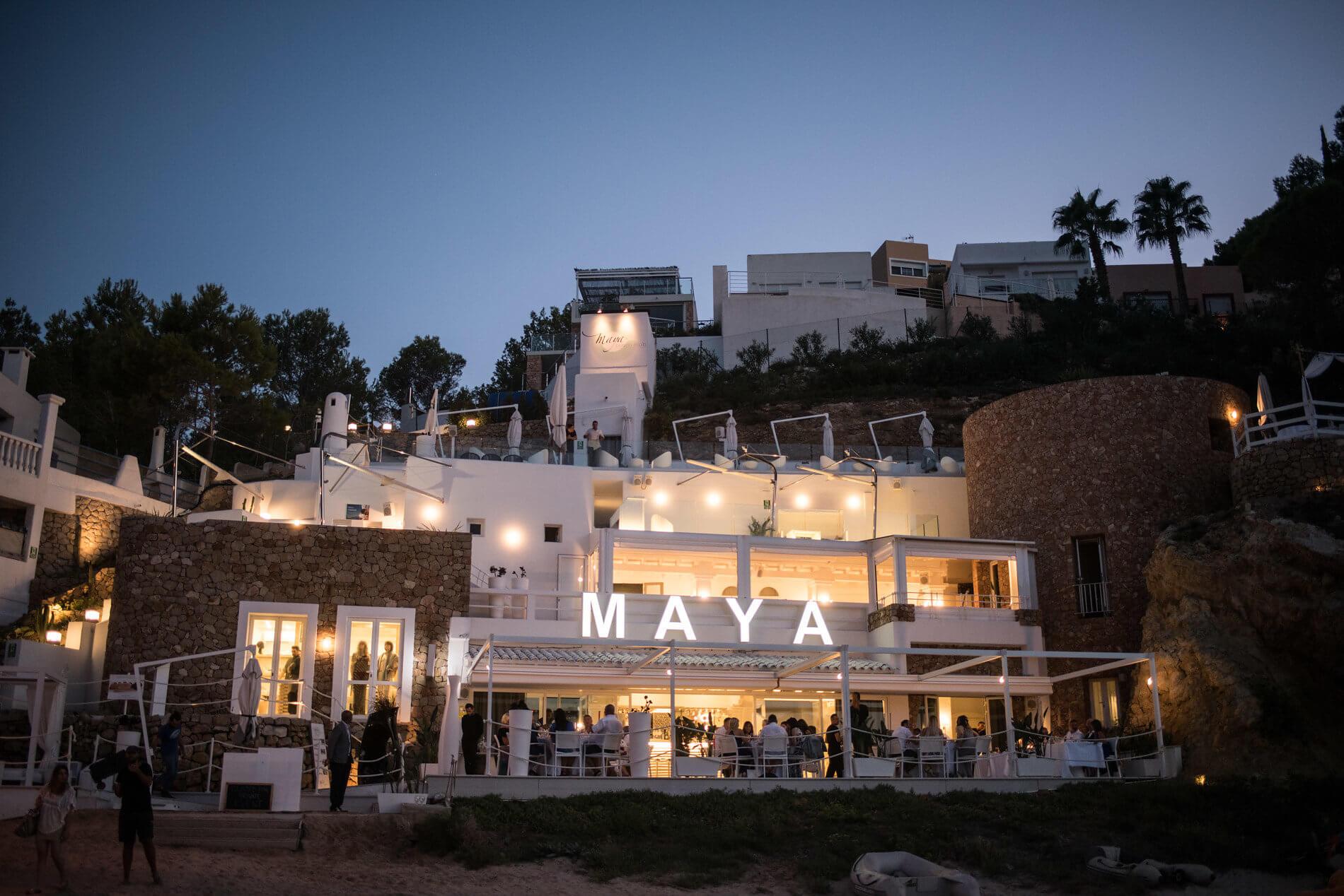 https://www.white-ibiza.com/wp-content/uploads/2020/03/ibiza-wedding-venue-maya-beach-club-2020-13.jpg