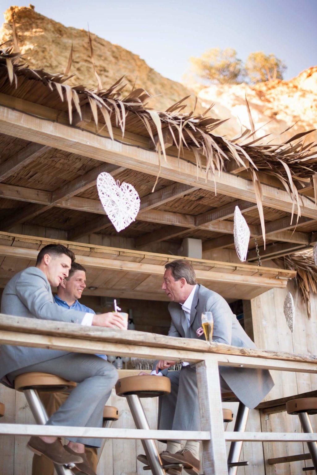 https://www.white-ibiza.com/wp-content/uploads/2020/03/ibiza-wedding-venues-amante-ibiza-2020-00-1025x1536.jpg
