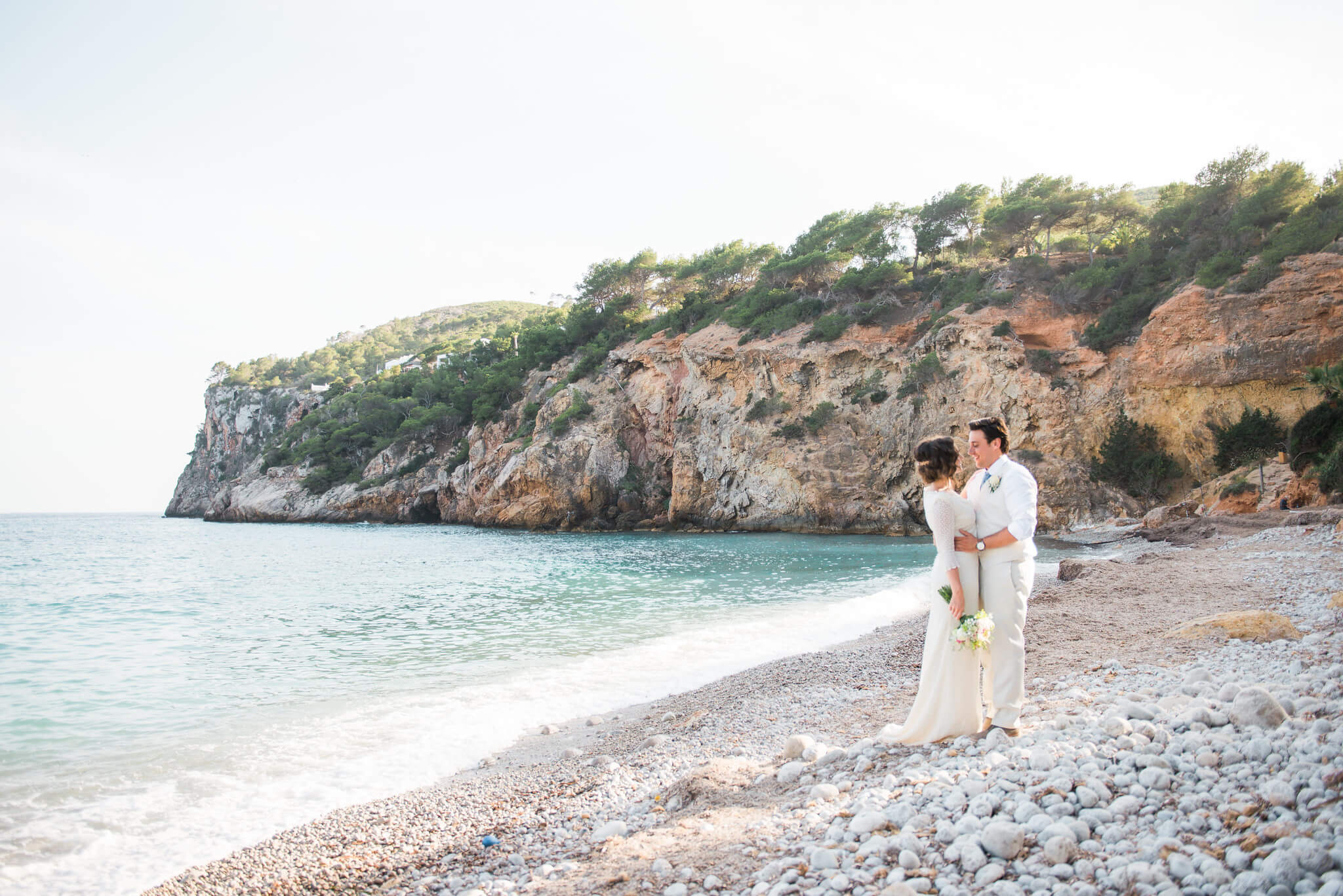 https://www.white-ibiza.com/wp-content/uploads/2020/03/ibiza-wedding-venues-amante-ibiza-2020-01.jpg