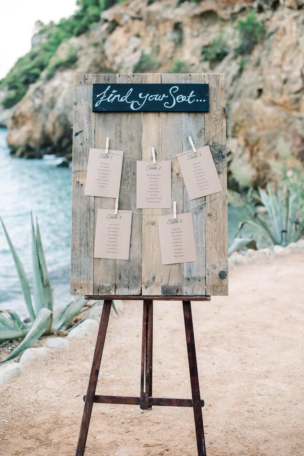 https://www.white-ibiza.com/wp-content/uploads/2020/03/ibiza-wedding-venues-amante-ibiza-2020-02.jpg