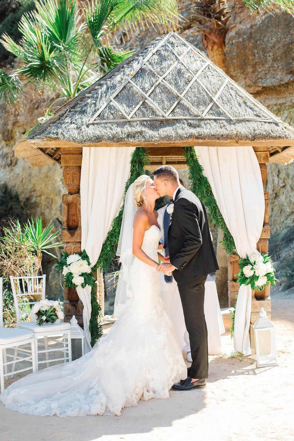 https://www.white-ibiza.com/wp-content/uploads/2020/03/ibiza-wedding-venues-amante-ibiza-2020-03.jpg