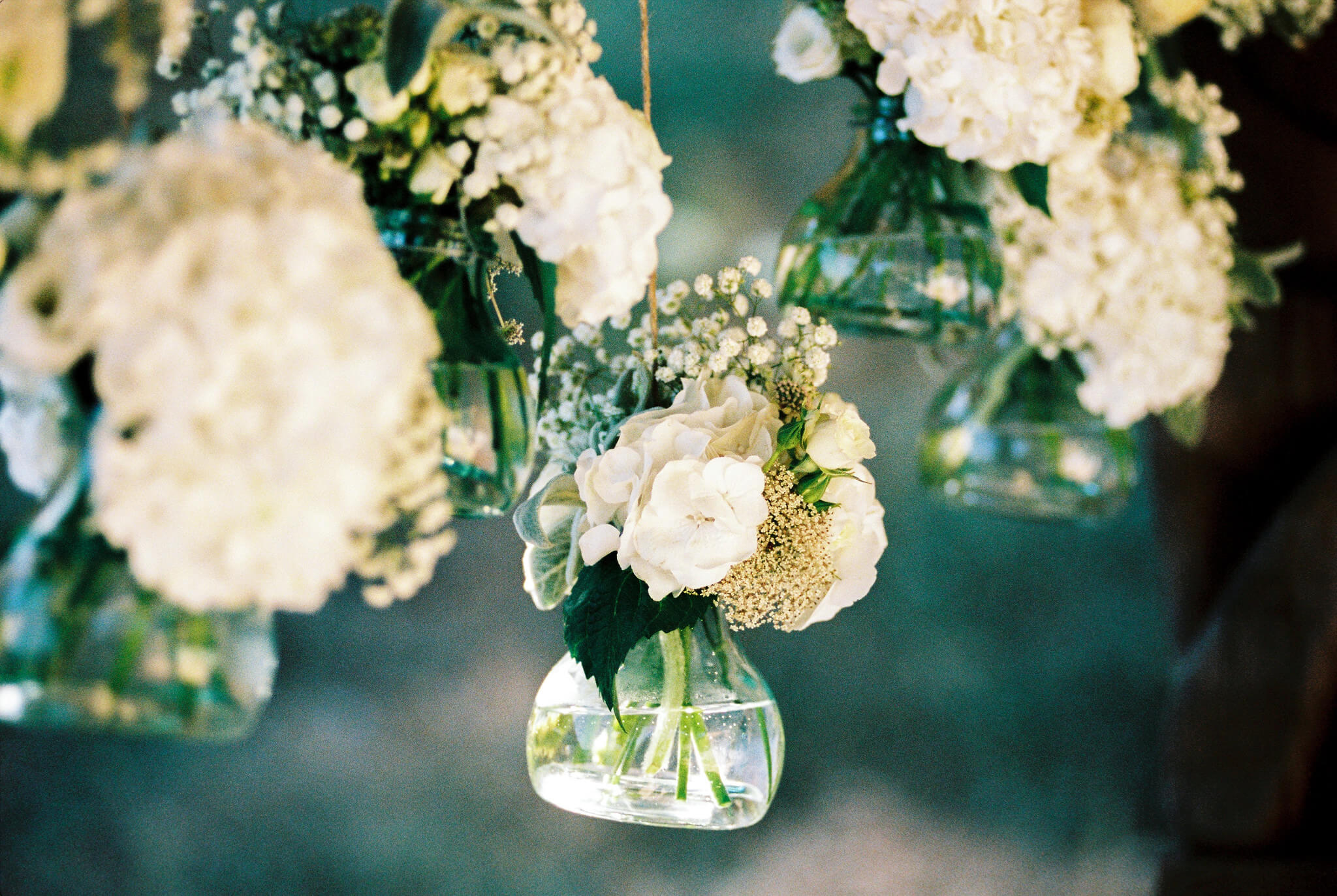 https://www.white-ibiza.com/wp-content/uploads/2020/03/ibiza-wedding-venues-amante-ibiza-2020-04.jpg