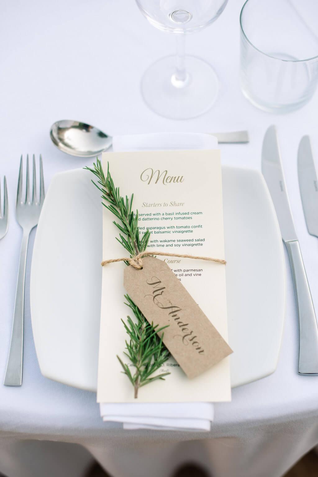 https://www.white-ibiza.com/wp-content/uploads/2020/03/ibiza-wedding-venues-amante-ibiza-2020-05.jpg