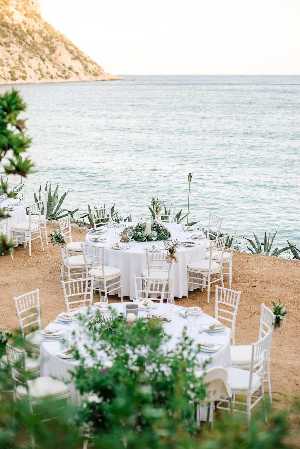 https://www.white-ibiza.com/wp-content/uploads/2020/03/ibiza-wedding-venues-amante-ibiza-2020-06.jpg