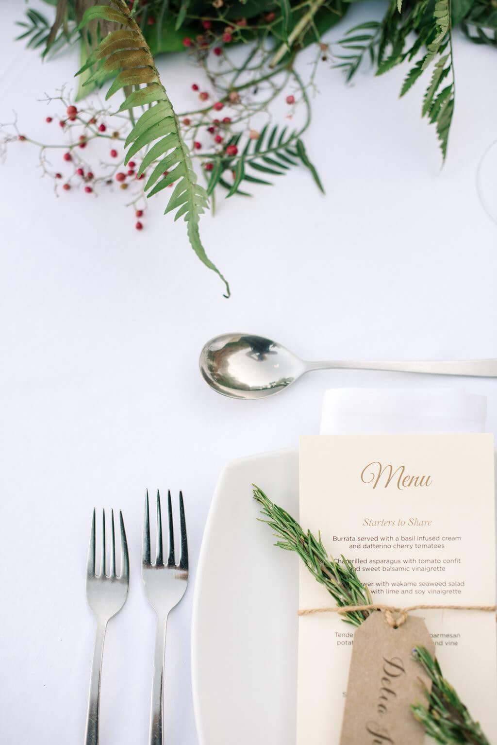 https://www.white-ibiza.com/wp-content/uploads/2020/03/ibiza-wedding-venues-amante-ibiza-2020-07.jpg
