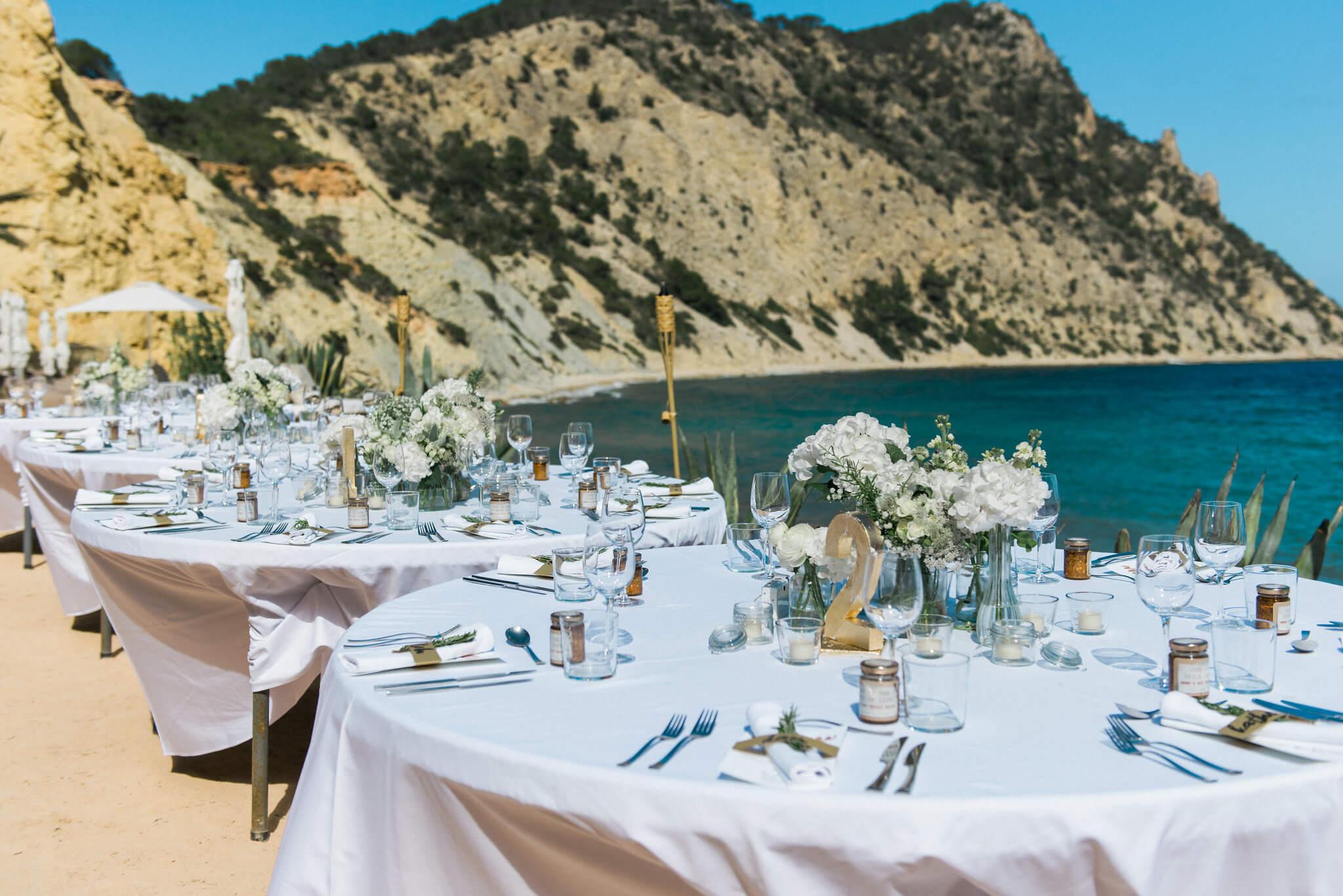 https://www.white-ibiza.com/wp-content/uploads/2020/03/ibiza-wedding-venues-amante-ibiza-2020-09.jpg