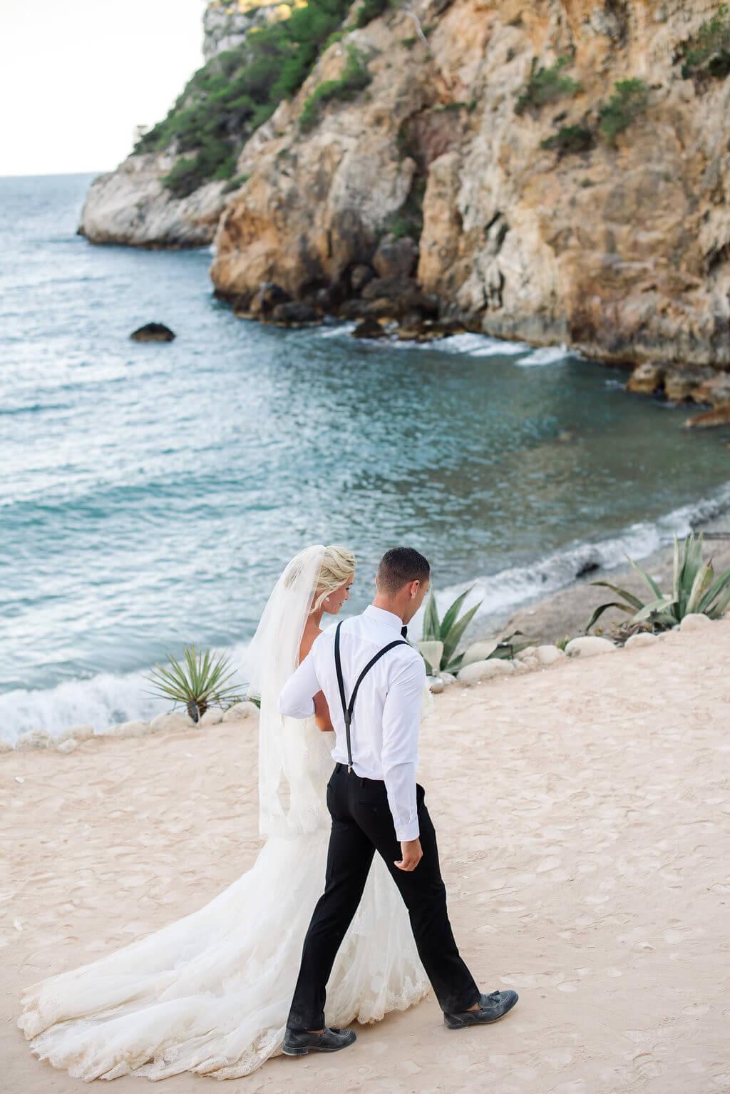 https://www.white-ibiza.com/wp-content/uploads/2020/03/ibiza-wedding-venues-amante-ibiza-2020-10.jpg
