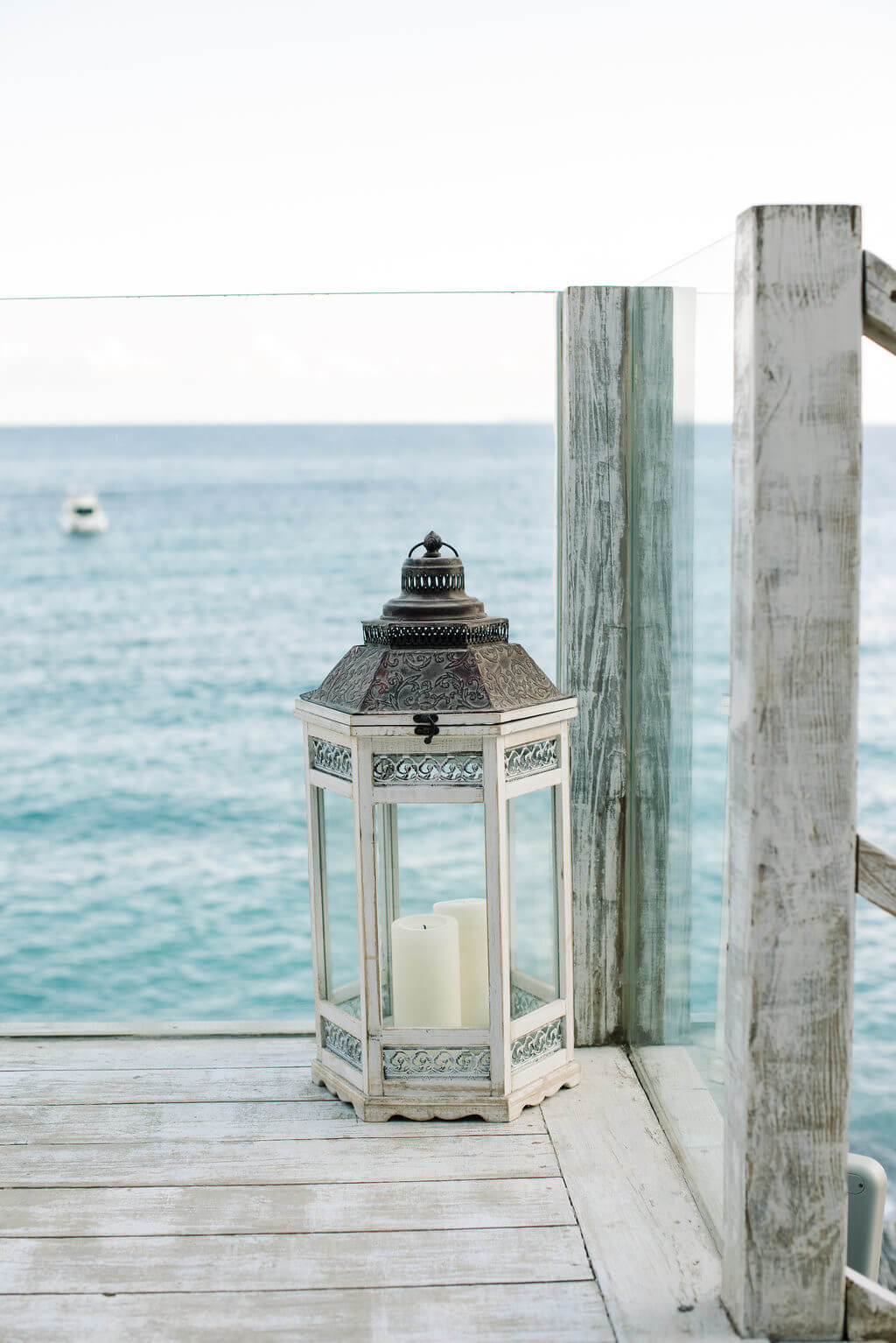 https://www.white-ibiza.com/wp-content/uploads/2020/03/ibiza-wedding-venues-amante-ibiza-2020-11.jpg