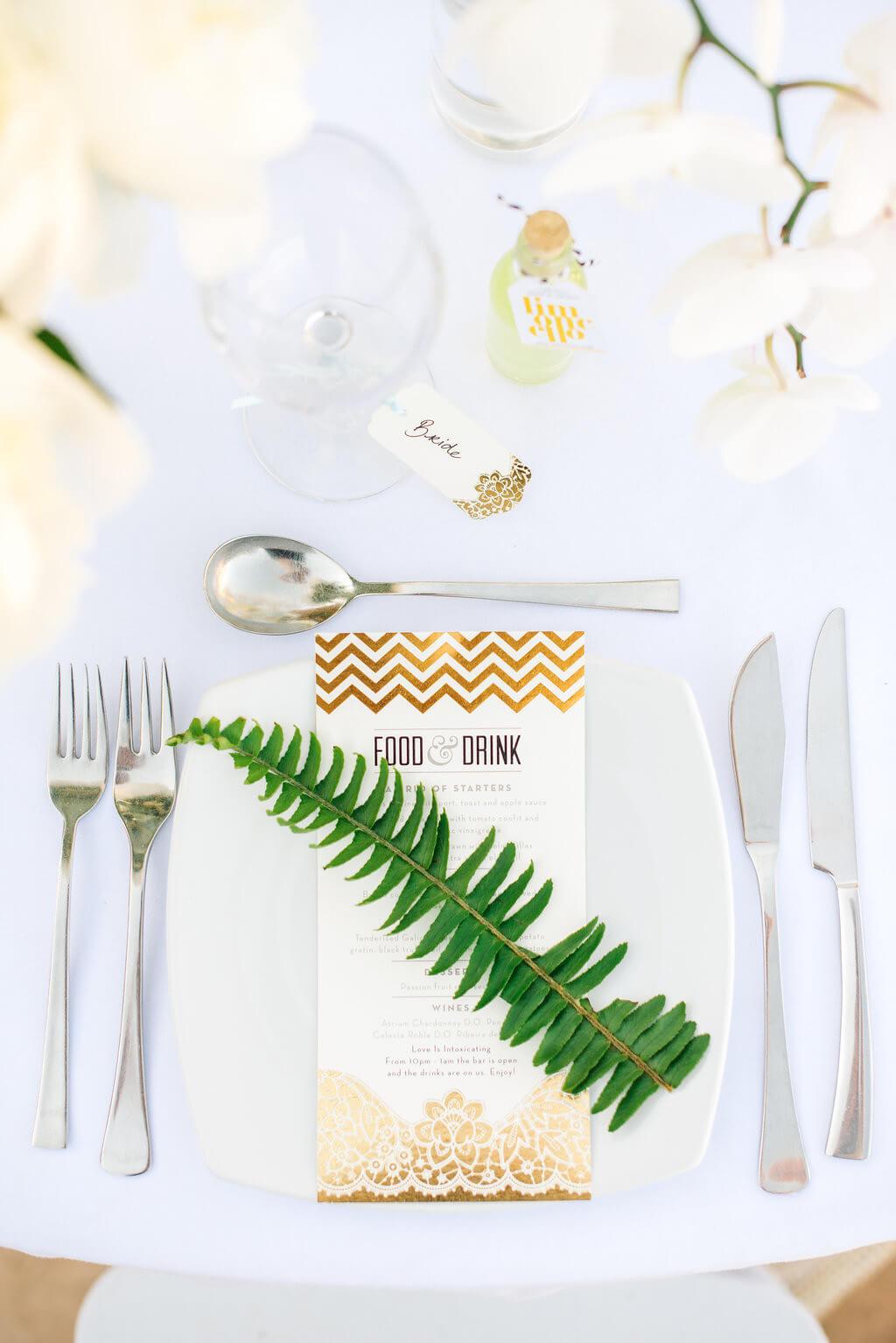 https://www.white-ibiza.com/wp-content/uploads/2020/03/ibiza-wedding-venues-amante-ibiza-2020-12.jpg