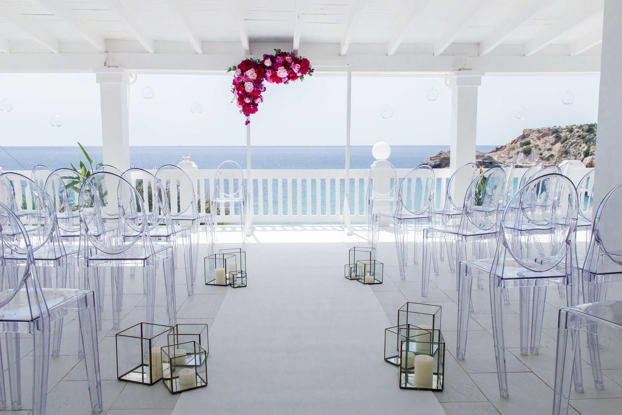 https://www.white-ibiza.com/wp-content/uploads/2020/03/ibiza-wedding-venues-cotton-beach-2020-01.jpg