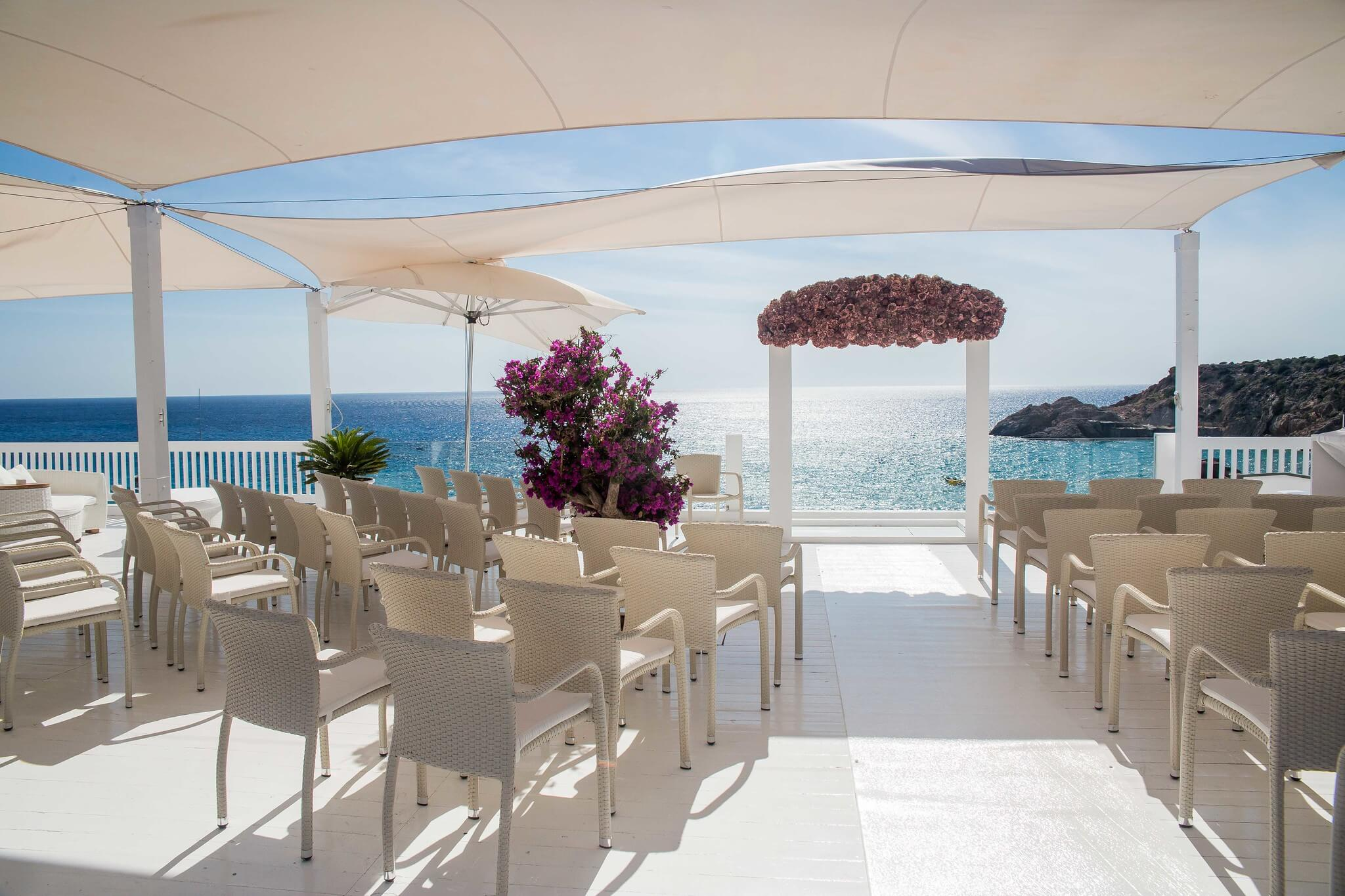 https://www.white-ibiza.com/wp-content/uploads/2020/03/ibiza-wedding-venues-cotton-beach-2020-02.jpg