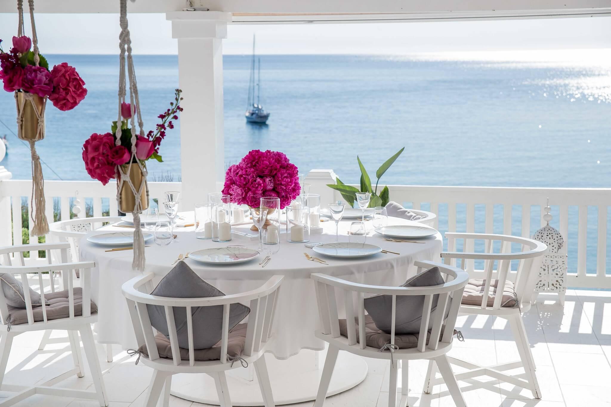 https://www.white-ibiza.com/wp-content/uploads/2020/03/ibiza-wedding-venues-cotton-beach-2020-03.jpg
