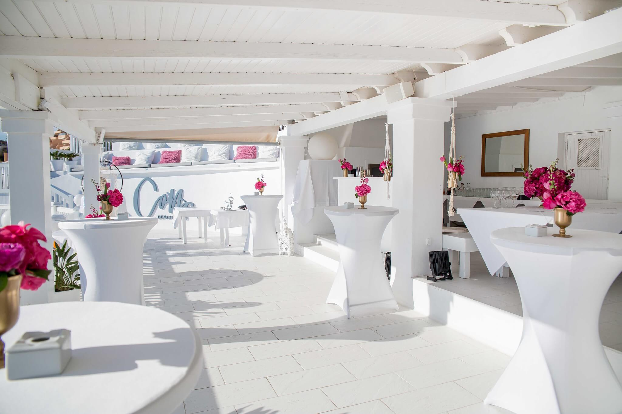 https://www.white-ibiza.com/wp-content/uploads/2020/03/ibiza-wedding-venues-cotton-beach-2020-05.jpg