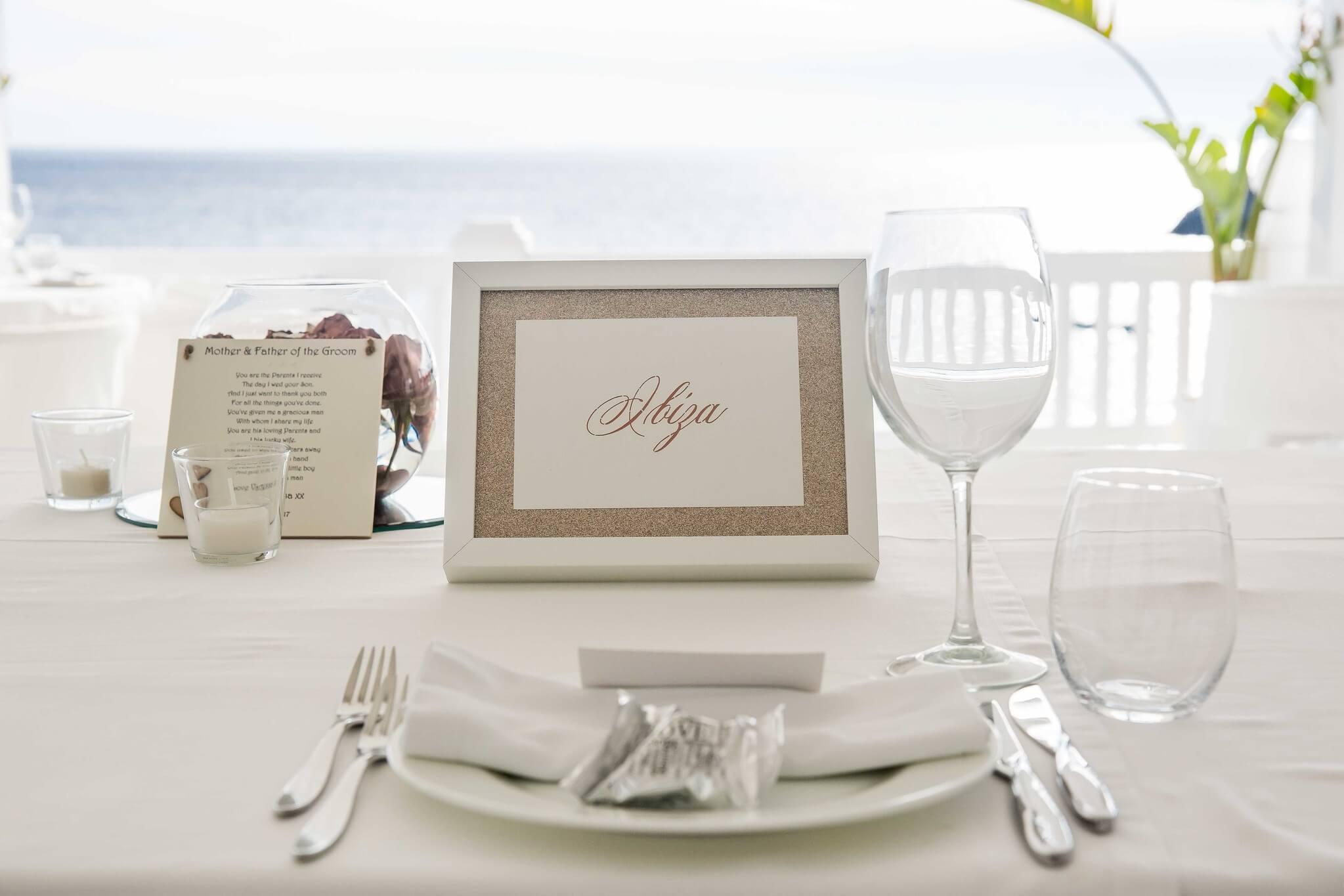 https://www.white-ibiza.com/wp-content/uploads/2020/03/ibiza-wedding-venues-cotton-beach-2020-07.jpg