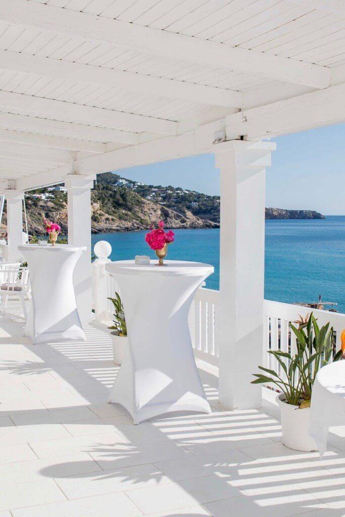 https://www.white-ibiza.com/wp-content/uploads/2020/03/ibiza-wedding-venues-cotton-beach-2020-11.jpg