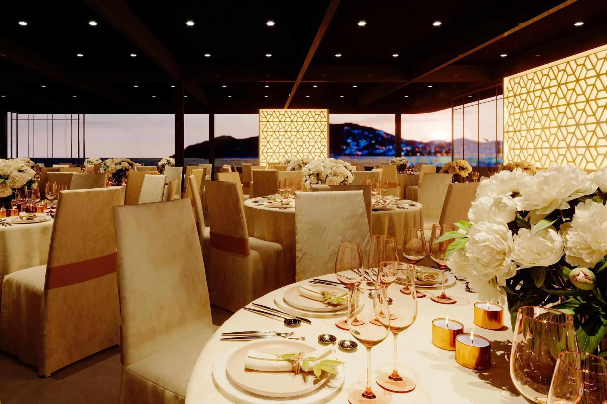 https://www.white-ibiza.com/wp-content/uploads/2020/03/ibiza-weddings-aguas-de-ibiza-2020-03.jpg