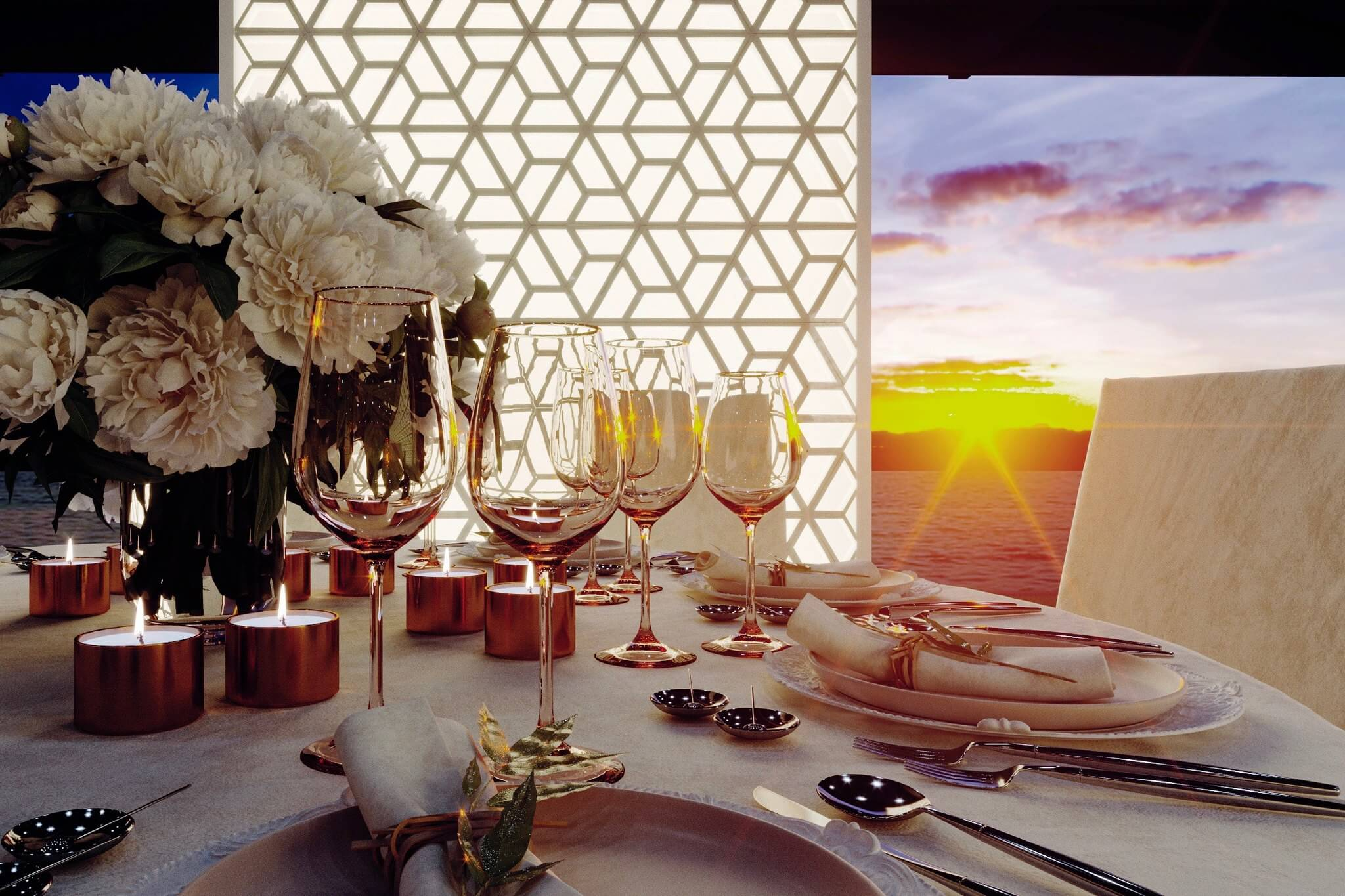 https://www.white-ibiza.com/wp-content/uploads/2020/03/ibiza-weddings-aguas-de-ibiza-2020-06.jpg