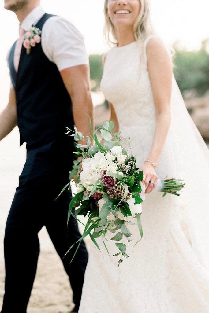 https://www.white-ibiza.com/wp-content/uploads/2020/03/ibiza-weddings-cala-gracioneta-chiringuito-2018-01.jpg