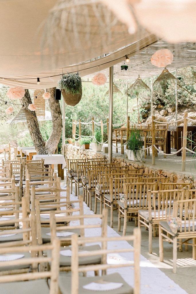 https://www.white-ibiza.com/wp-content/uploads/2020/03/ibiza-weddings-cala-gracioneta-chiringuito-2018-03.jpg