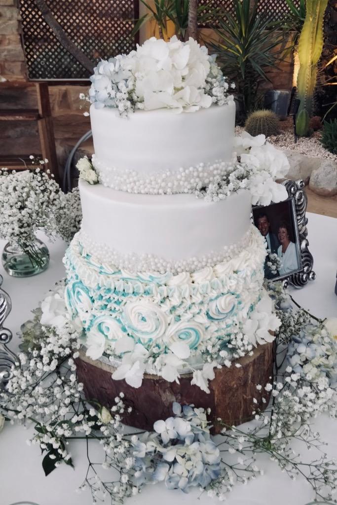 https://www.white-ibiza.com/wp-content/uploads/2020/03/ibiza-weddings-mitch-the-cake-lady-2019-04.jpg