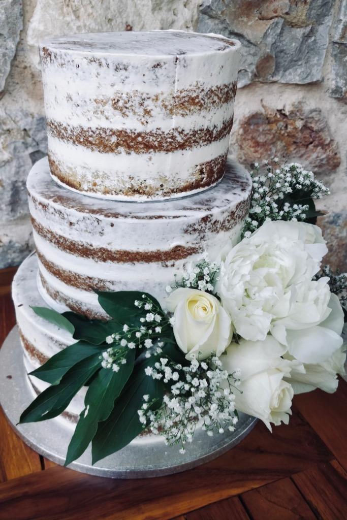 https://www.white-ibiza.com/wp-content/uploads/2020/03/ibiza-weddings-mitch-the-cake-lady-2019-05.jpg
