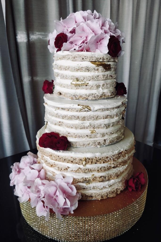 https://www.white-ibiza.com/wp-content/uploads/2020/03/ibiza-weddings-mitch-the-cake-lady-2019-07.jpg