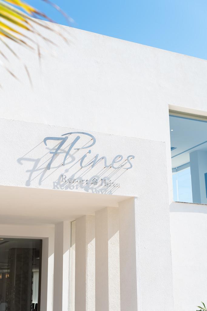 https://www.white-ibiza.com/wp-content/uploads/2020/03/ibiza-weddings-seven-pines-resort-ibiza-2018-01.jpg