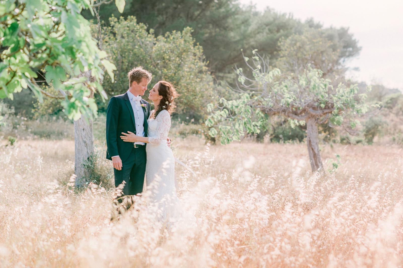https://www.white-ibiza.com/wp-content/uploads/2020/03/ibiza-weddings-tamas-kooning-lansbergen-2019-01.jpg