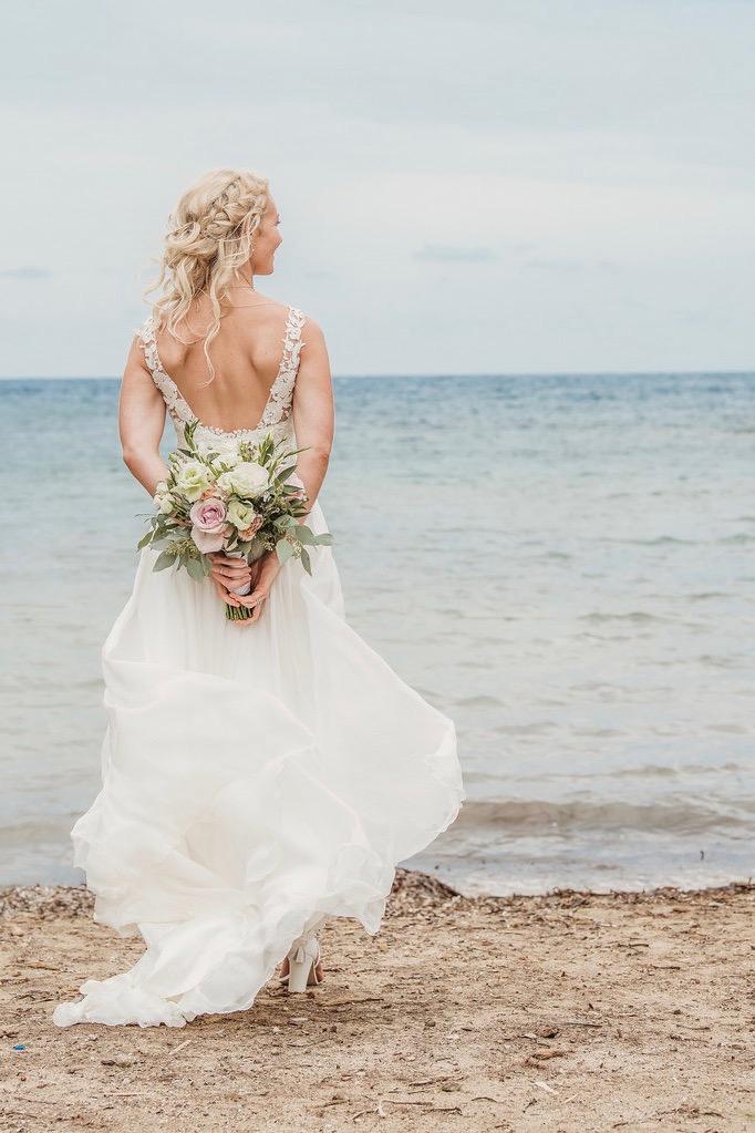 https://www.white-ibiza.com/wp-content/uploads/2020/03/ibiza-weddings-tamas-kooning-lansbergen-2019-03.jpg