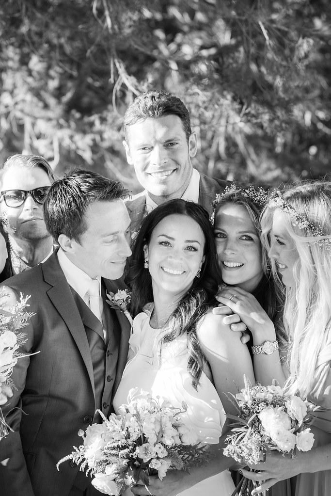 https://www.white-ibiza.com/wp-content/uploads/2020/03/ibiza-weddings-tamas-kooning-lansbergen-2019-05.jpg