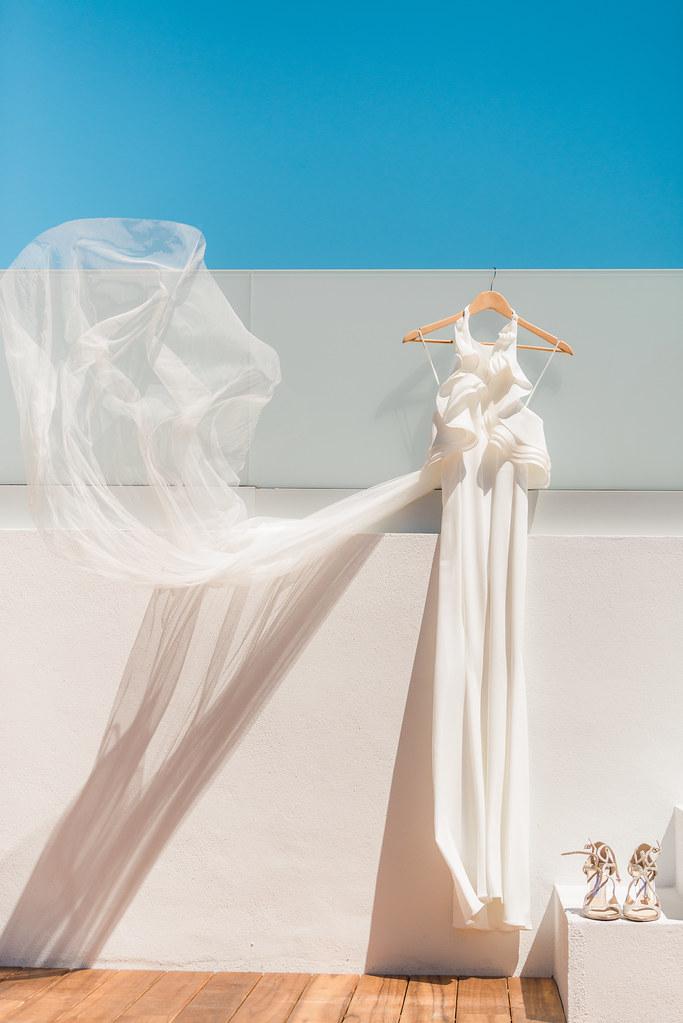 https://www.white-ibiza.com/wp-content/uploads/2020/03/ibiza-weddings-tamas-kooning-lansbergen-2019-06.jpg