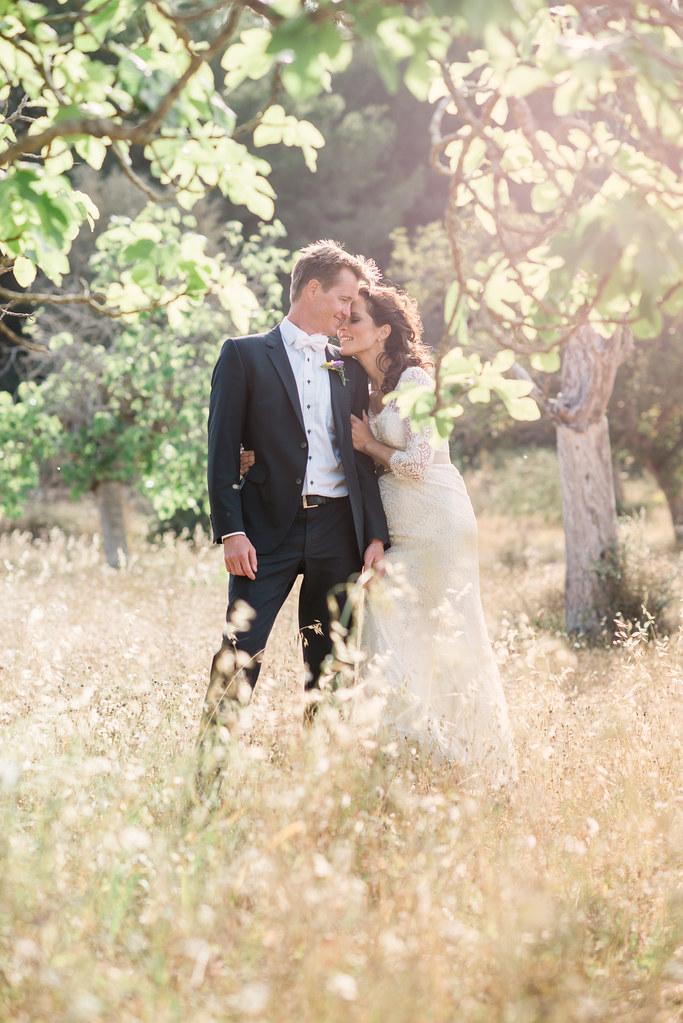 https://www.white-ibiza.com/wp-content/uploads/2020/03/ibiza-weddings-tamas-kooning-lansbergen-2019-07.jpg