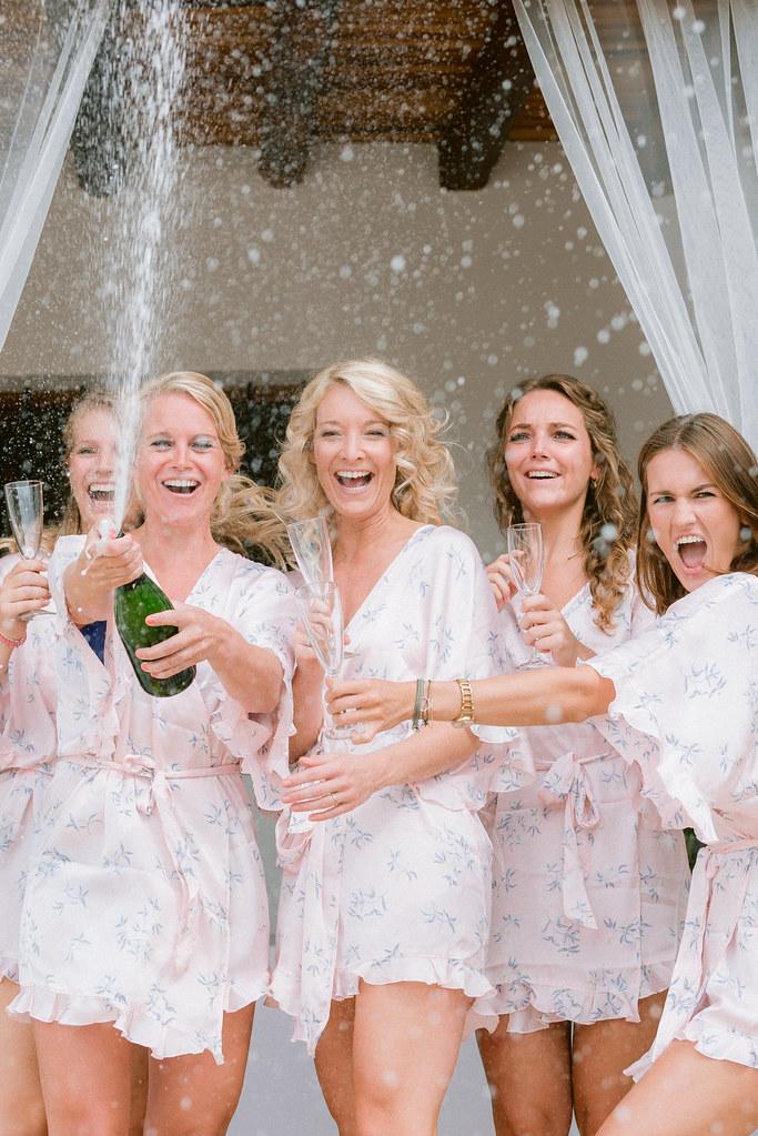 https://www.white-ibiza.com/wp-content/uploads/2020/03/ibiza-weddings-tamas-kooning-lansbergen-2019-08.jpg