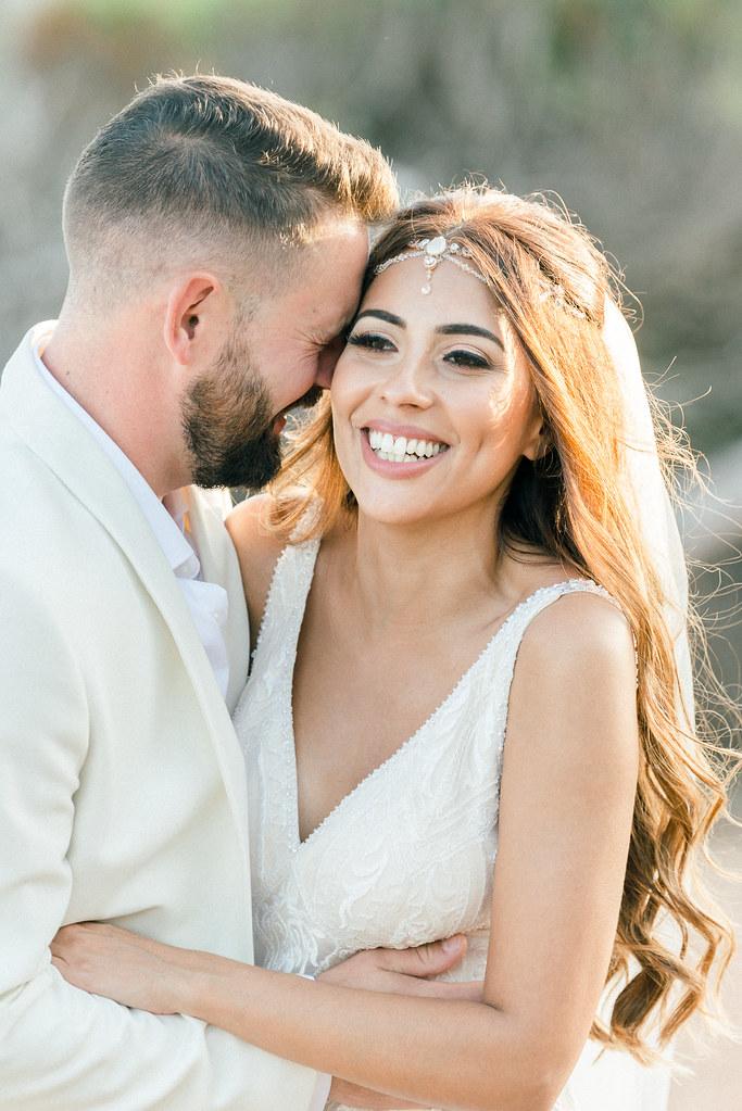 https://www.white-ibiza.com/wp-content/uploads/2020/03/ibiza-weddings-tamas-kooning-lansbergen-2019-09.jpg