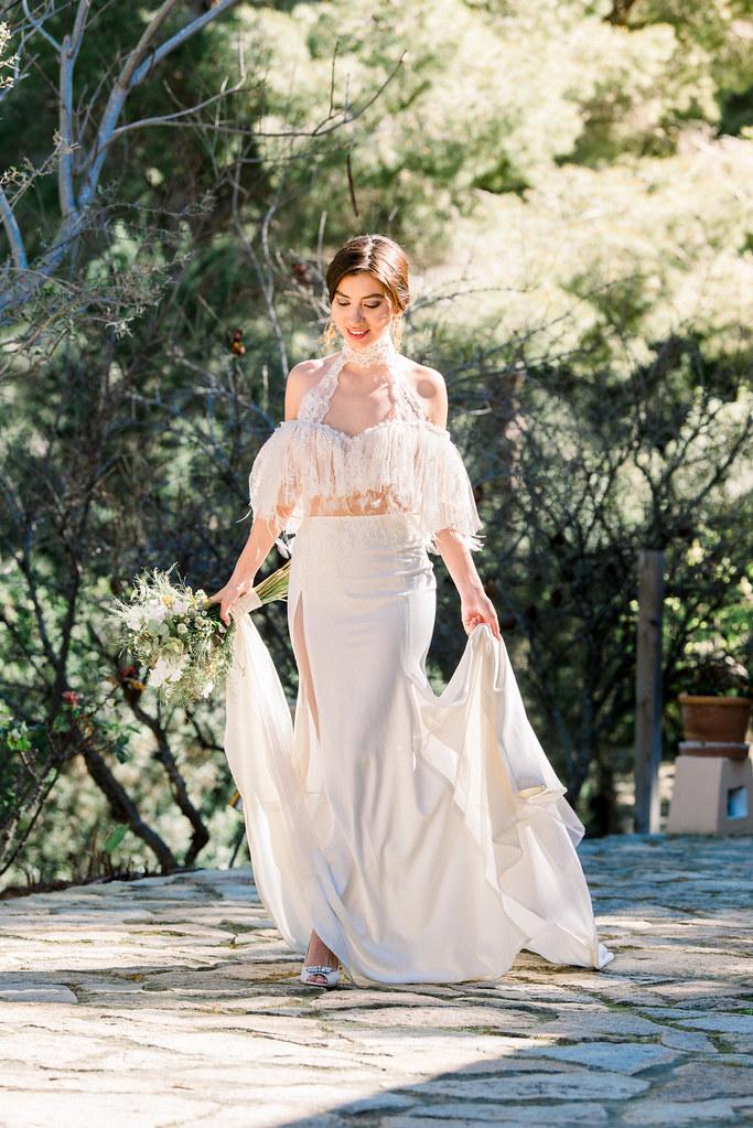 https://www.white-ibiza.com/wp-content/uploads/2020/03/ibiza-weddings-tamas-kooning-lansbergen-2019-10.jpg