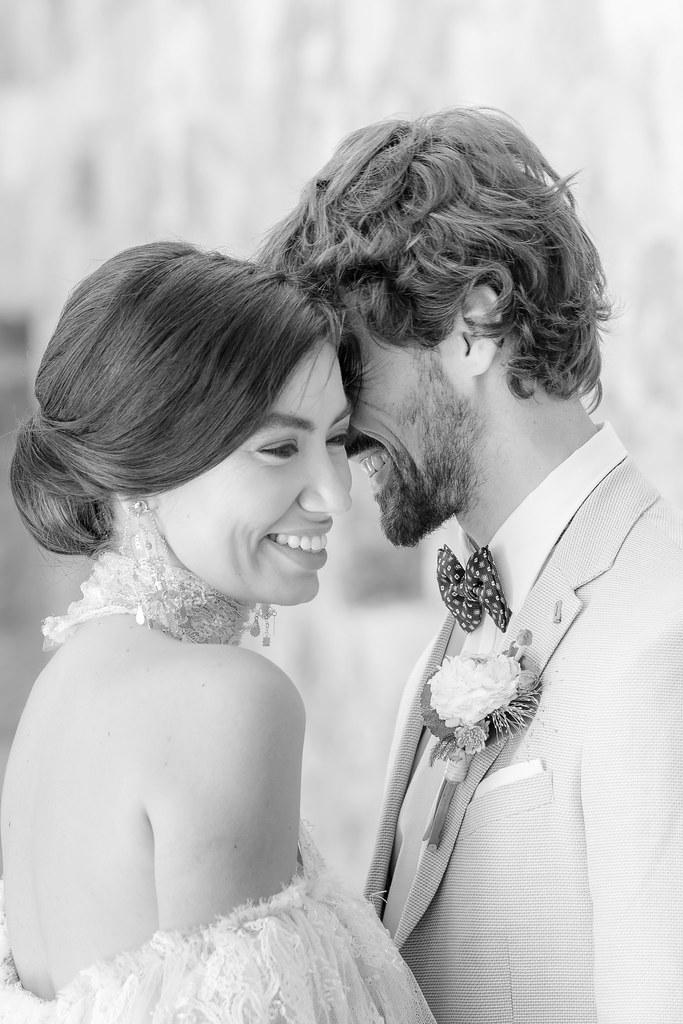 https://www.white-ibiza.com/wp-content/uploads/2020/03/ibiza-weddings-tamas-kooning-lansbergen-2019-11.jpg
