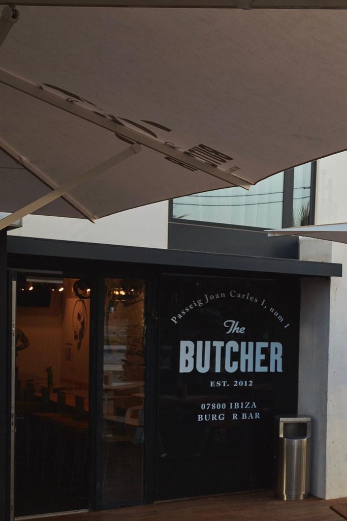 https://www.white-ibiza.com/wp-content/uploads/2020/03/the-butcher-2017-01.jpg