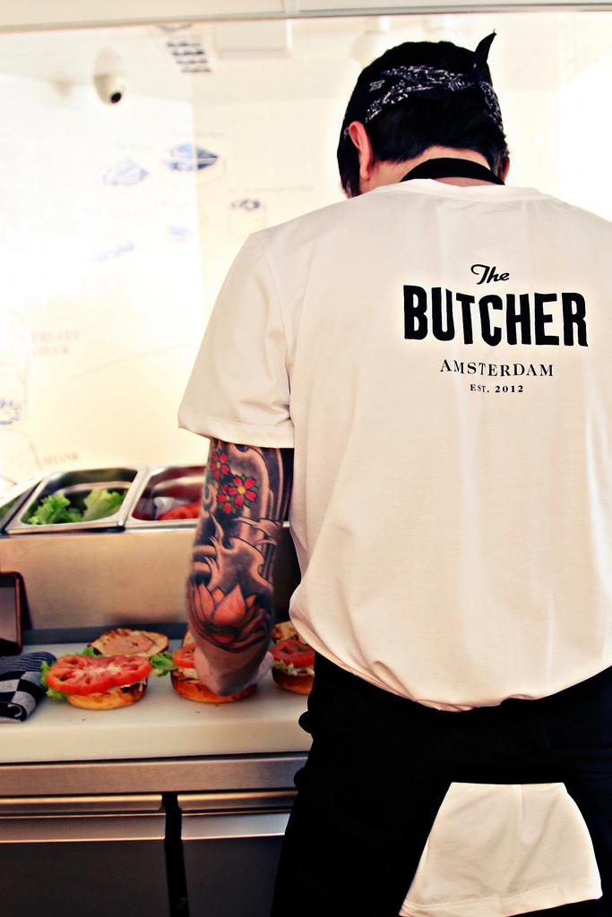https://www.white-ibiza.com/wp-content/uploads/2020/03/the-butcher-2017-08.jpg